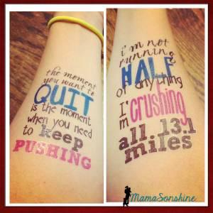 MamaSonshine_Tattoo