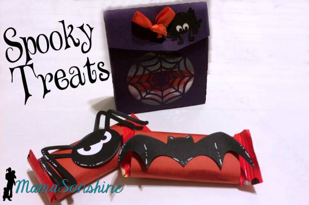 MSS_Oct Challenge TreatBags