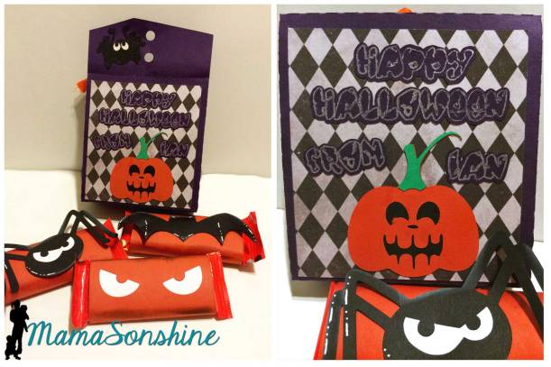 MSS_Halloween Treat Bag