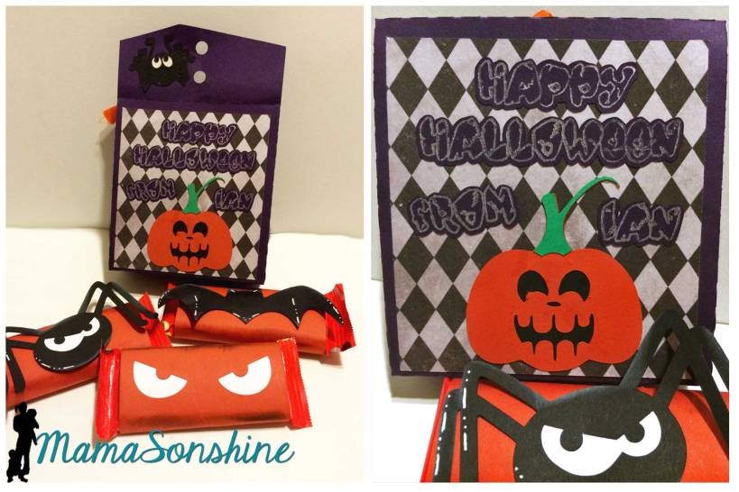 MSS_Halloween Treat Bag