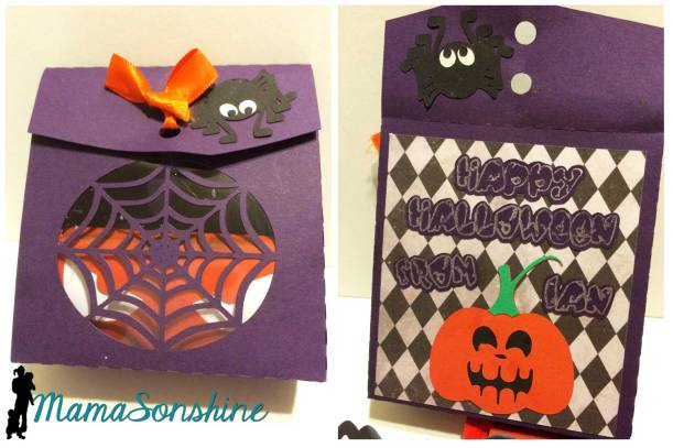 MSS_Halloween Treats