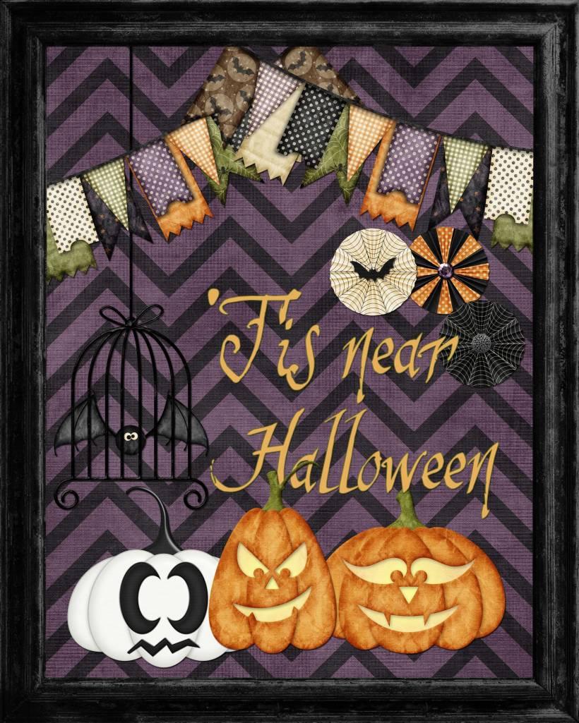 MSS_HalloweenPrint8x10