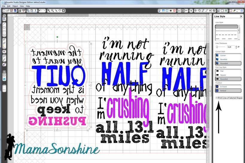 MSS_Tattoo print lines