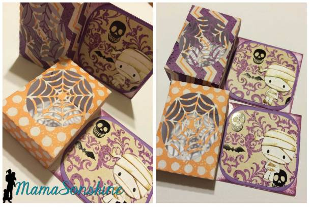 MSS_Mummy Treat Box