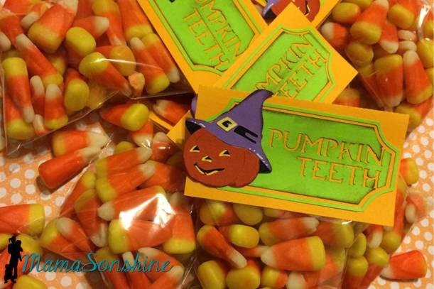 MSS_Pumpkin Teeth Treats