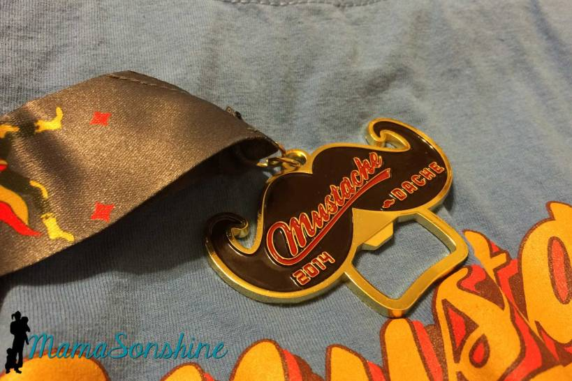 MSS_Mustache Dace Medal