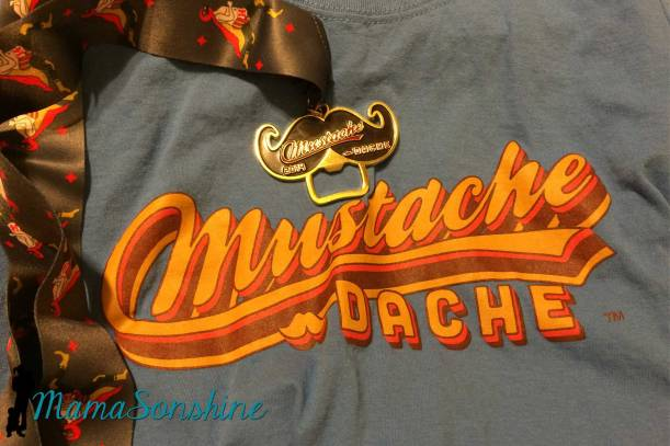 MSS_Mustache Dache Shirt