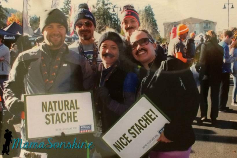 MSS_Mustache Dache Team Pic
