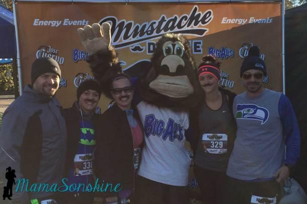 MSS_Mustache Dache