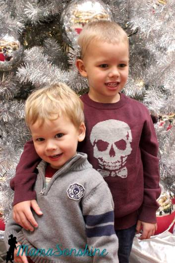 MSS_Xmas Card Boys