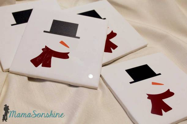 MSS_Etched Tile Coasters