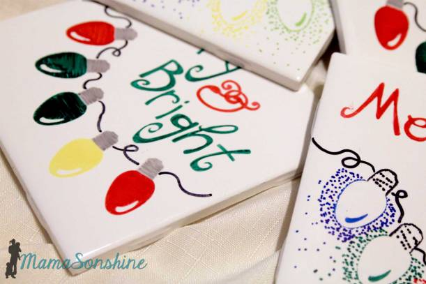 MSS_Sharipe Colored Tile Coasters