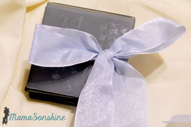 MSS_Etched Glass Tile Coasters Gifts