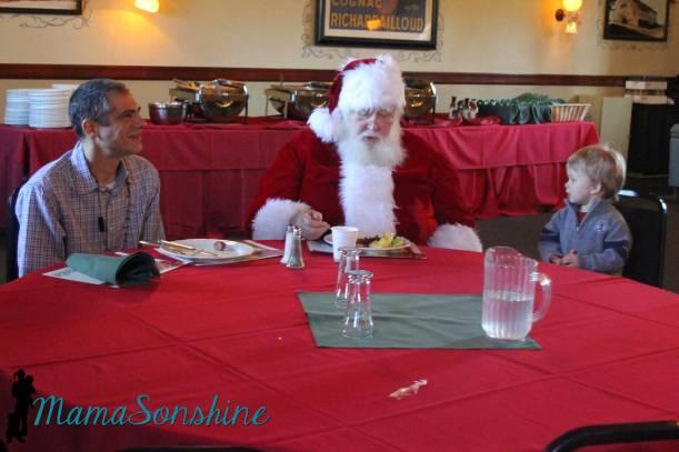 MSS_Breakfast With Santa