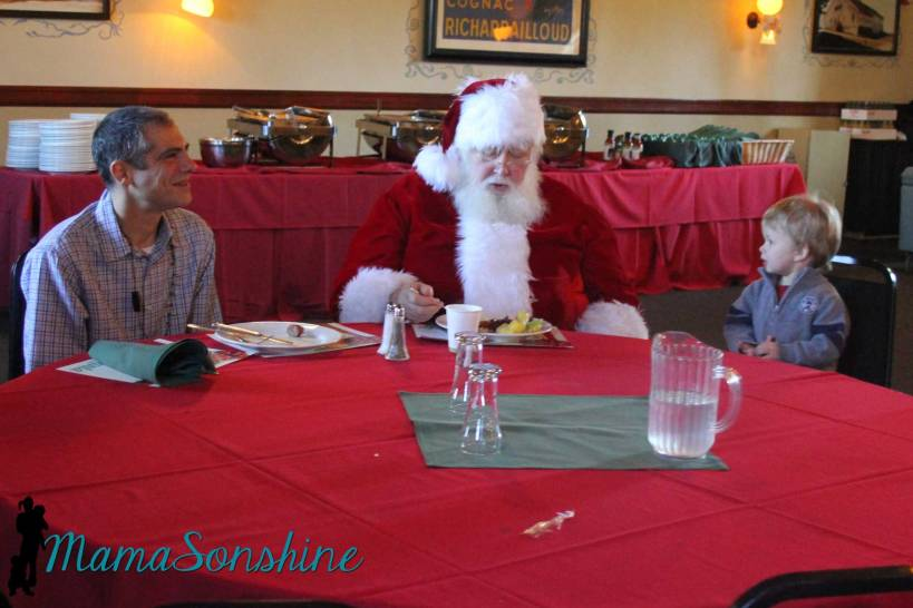 MSS_Breakfast With Santa