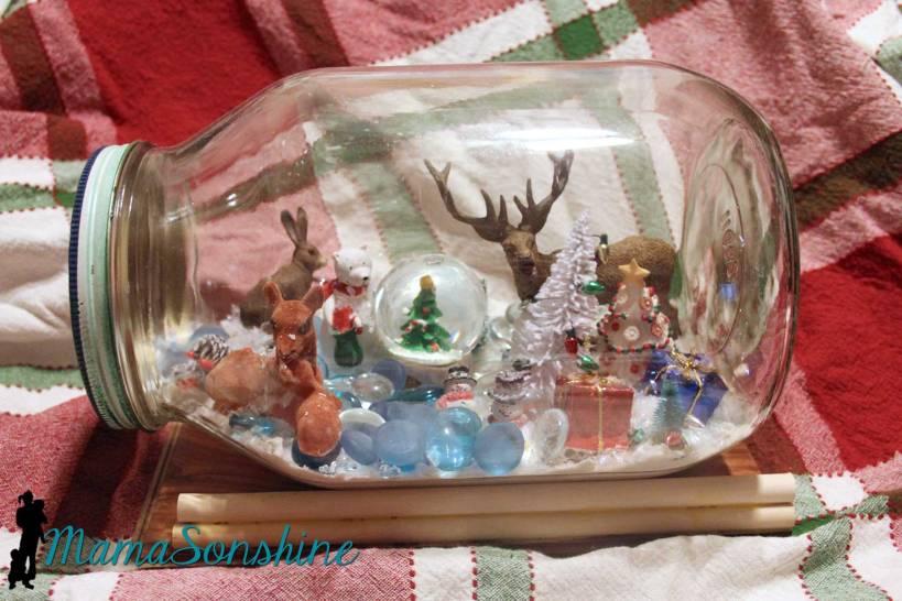 MSS_ChristmasJars