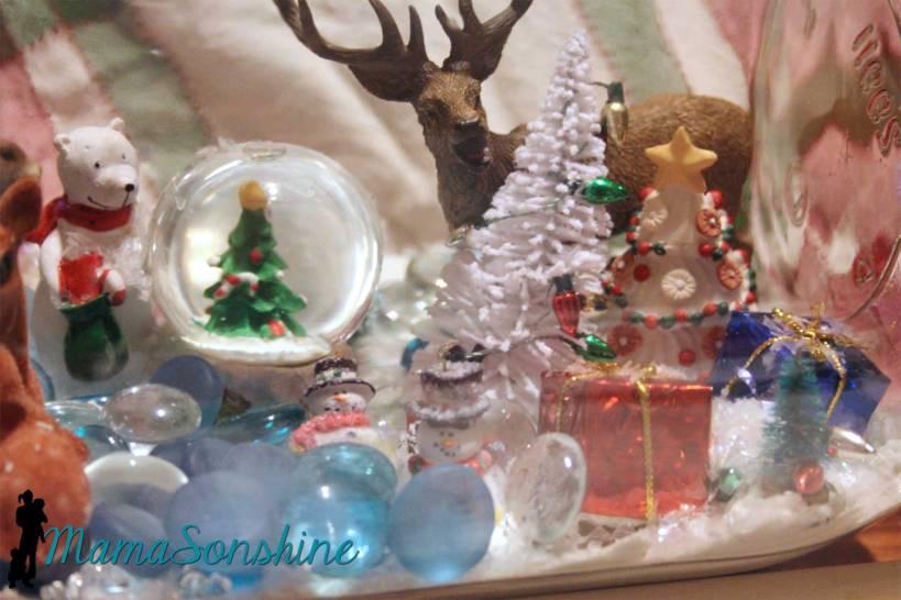 MSS_ChristmasJars02