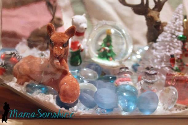 MSS_ChristmasJars03