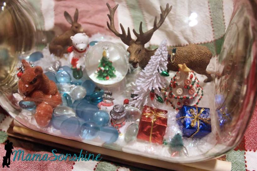 MSS_ChristmasJars04