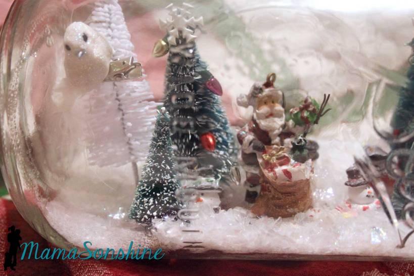 MSS_ChristmasJars08