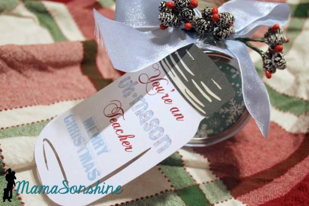 MSS_ChristmasJars10