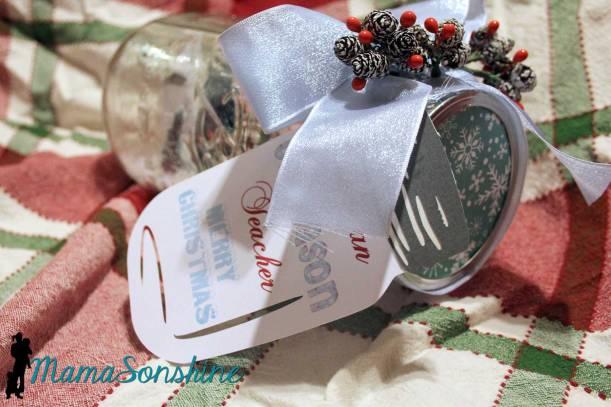 MSS_ChristmasJars12