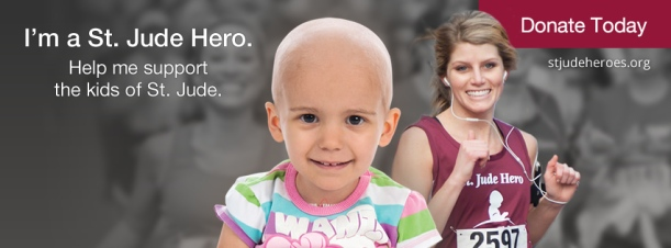 Click to Donate now