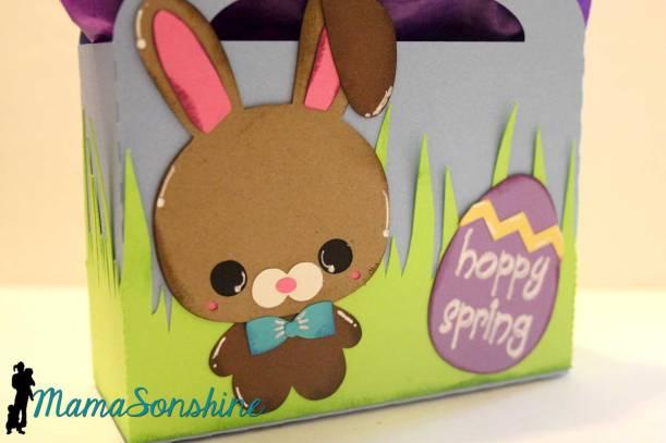 MSS_BunnyBag_SpringChallenge