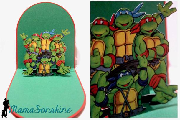 MSS_TMNT Birthday Invite