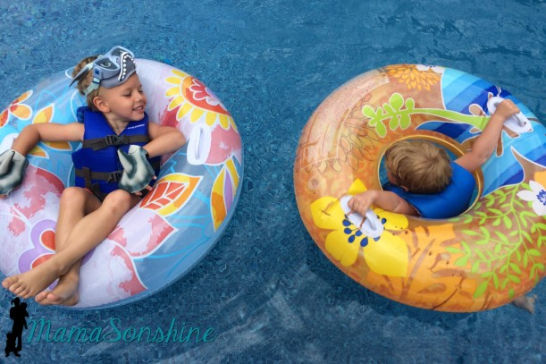 MSS_Summertime Fun