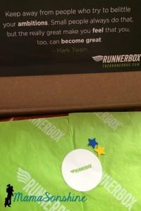runnerbox_Birthdaybox