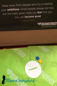 runnerbox_Birthdaybox