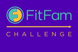 FitFam_Challenge
