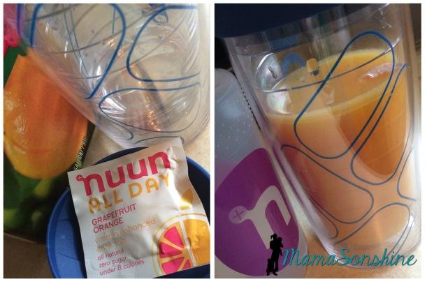 nuun_allday copy